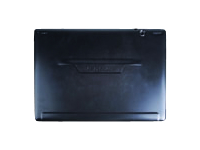 Lenovo Folio Case Beskyttende kasse til tablet sort for IdeaTab S6000