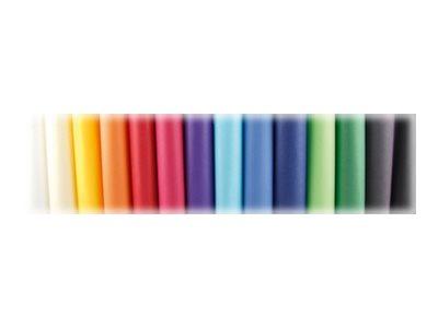 Clairefontaine - papier cadeau - 1 rouleau(x)