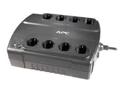 APC Back-UPS ES 700