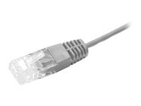 MCAD C�bles et connectiques/Cables et connectique t�l�phon 928828