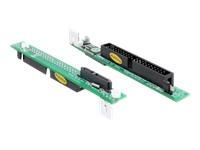 INFOSEC X3 800 - onduleur - 800 VA