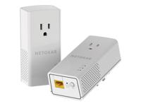 NETGEAR Powerline PLP1200