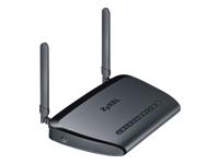 ZyXEL NBG6616 - routeur sans fil - 802.11a/b/g/n/ac - Ordinateur de bureau