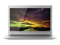 Toshiba Chromebook 2 CB30-B3122