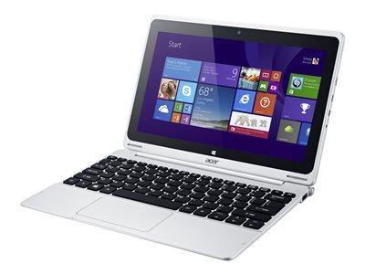 Acer Aspire Switch 10 SW5-012
