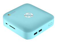 HP Chromebox CB1-016