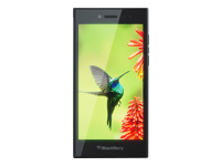 BlackBerry Leap BlackBerry smartphone 4G LTE 16 GB microSDXC slot GSM