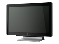 Elo Touchcomputer C3 Rev.B - Core i3 3220 3.3 GHz - 2 Go - 320 Go - LED 21.5""