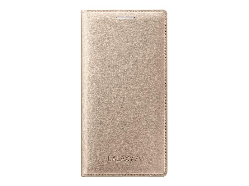 Samsung Flip Cover EF-FA300B protection à rabat pour téléphone portable