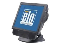 Elo Touch Ecrans tactiles E629992