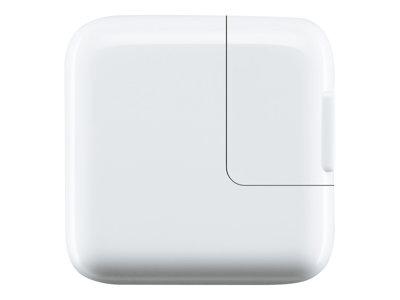 Adaptador corriente a Usb Apple 12W