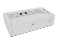 Canon imageFORMULA DR-M140 - scanner de documents