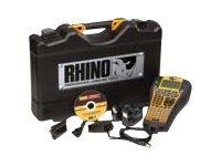 DYMO  Rhino 6000 Hard Case KitS0771960