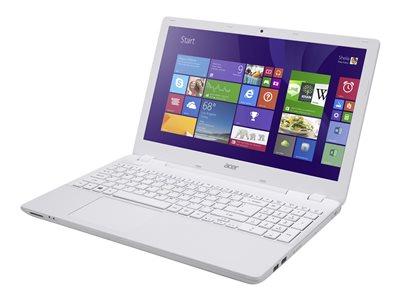 Acer Aspire V3-572G-781E