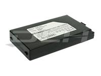 DLH Energy Batteries compatibles MOLA2008