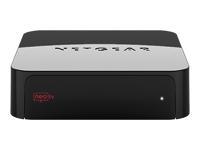 NETGEAR NeoTV MAX NTV300SL