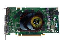 HP Options HP 730870-B21