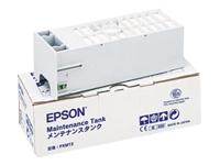 Epson - récupérateur d'encre usagée