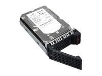 Lenovo Enterprise Direct Connect - disque dur - 1 To - SATA 6Gb/s