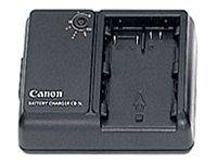 Canon CB 5L