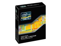 Intel CI7 BX80648I75960X