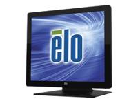 Elo Touch Ecrans tactiles E179069