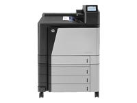 HP Color LaserJet A2W78A#B19