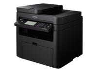 Canon Imprimante Multifonctions Laser 9540B116