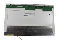 MicroScreen Pieces detachees MicroScreen MSC30794
