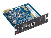 APC Legacy Communications SmartSlot Card, USB, RS232
