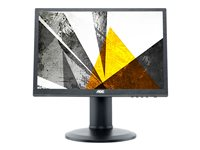 AOC I960PRDA 19 Inch LCD Monitor