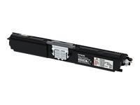 Epson Cartouches Laser d'origine C13S050557