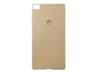 Huawei Produits Huawei 51990822