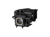 NEC NP16LP - lampe de projecteur