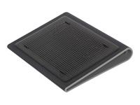 """Targus Laptop Cooling Pad for 15-17"""" laptops - ventilateur d'ordinateur portable"""