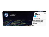 HP Cartouches Laser CF311A