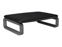 Kensington Monitor Stand with SmartFit System