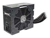 XFX Core Edition PRO650W Strømforsyning (intern)
