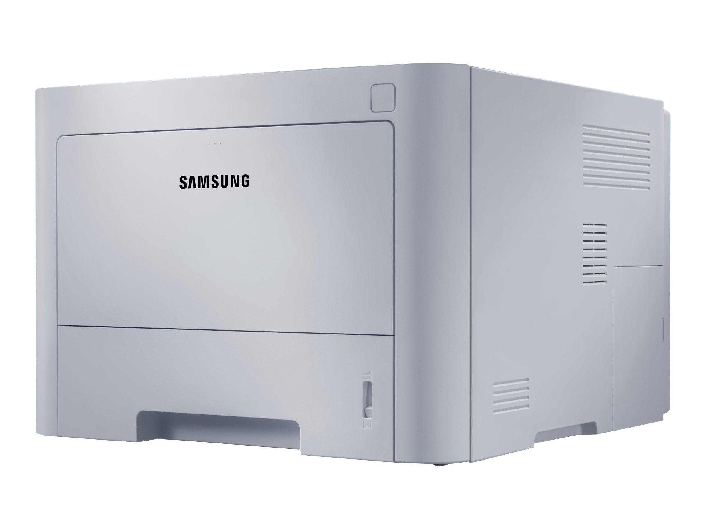 Samsung ProXpress M3820DW - imprimante - monochrome - laser
