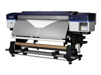 "Epson SureColor SC-S40600 - Production Edition - 64"" large-format printer"