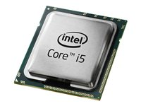 Intel Core i5 7400 - 3 GHz - 4 cores