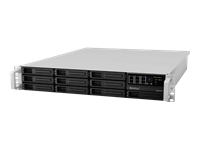 Synology RackStation RS2212+