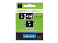 Dymo Consommables Dymo S0720910
