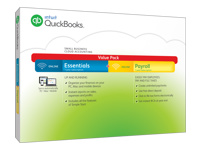 QuickBooks Online Essentials 2015