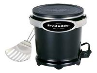 Presto FryDaddy 05420