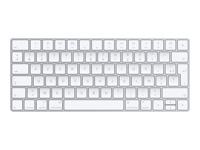 Apple Produits Apple MLA22F/A