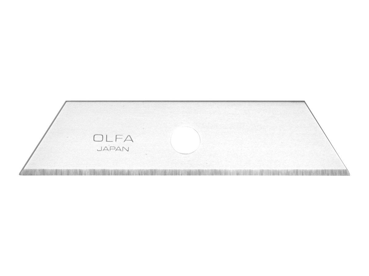 Olfa SKB-2 - lame de cutter