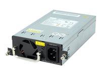 HPE X351 150W AC Power Supply