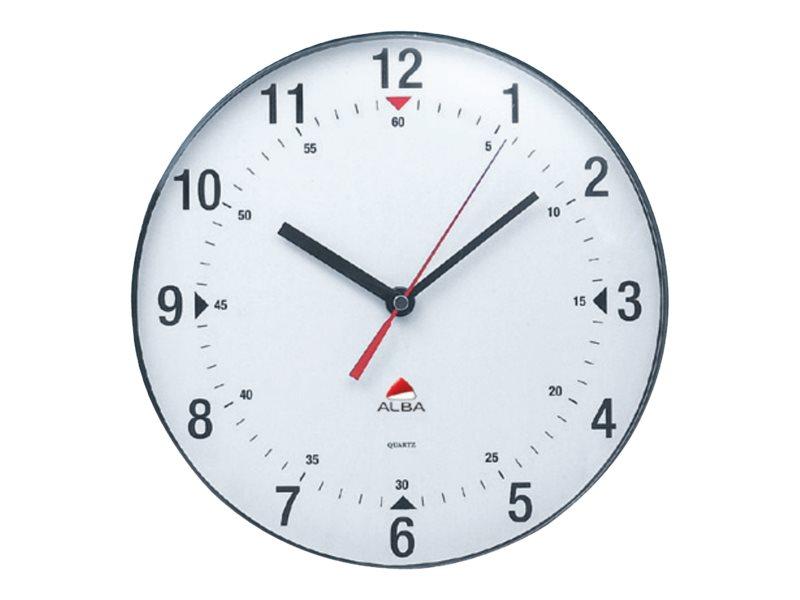 MT HORCLAS - horloge