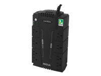 CyberPower CP550SLGTAA